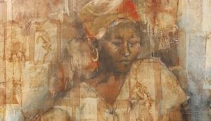 Heidi Berger Fine Art