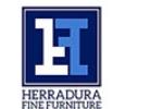 Herradura Fine Furniture
