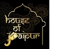 House of Jaipur Boutique & Tea Room