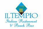 Il Tempio Italian Restaurant