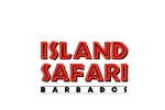 Island Safari Barbados