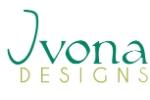 Ivona Designs