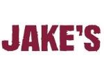 Jake's Steak & Seafood Grill
