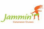 Jammin' Catamaran Cruises