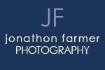 Jonathon Farmer Photography