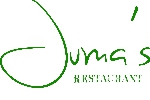 Juma's Restaurant