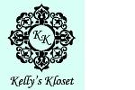 Kelly's Kloset