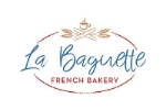 La Baguette French Bakery