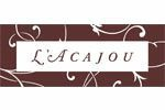 L'Acajou at Sandy Lane