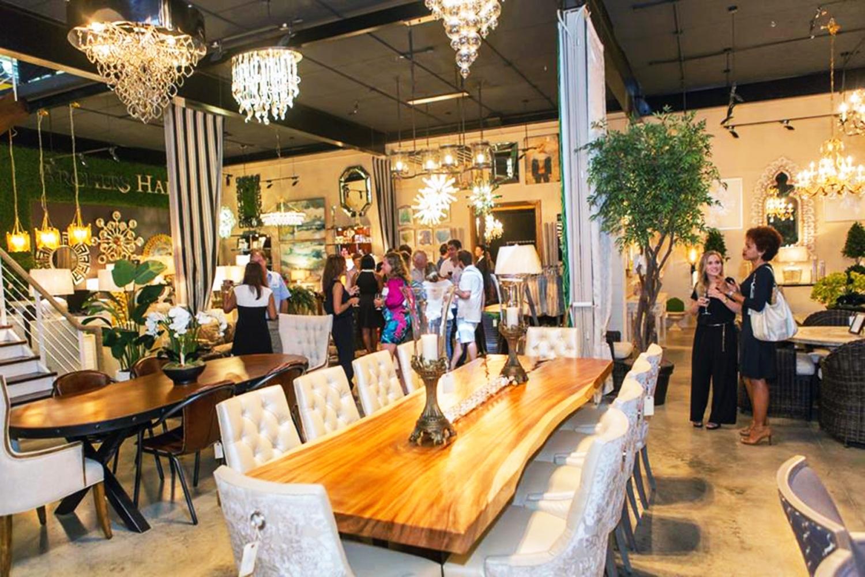 Open Kitchen Café & Bistro