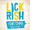 Lickrish Food Tours