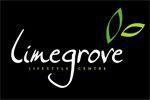 Limegrove Lifestyle Centre