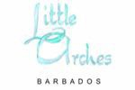 Little Arches Boutique Hotel