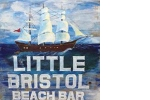 Little Bristol Beach Bar