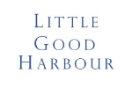 Little Good Harbour Hotel
