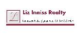 Liz Inniss Realty