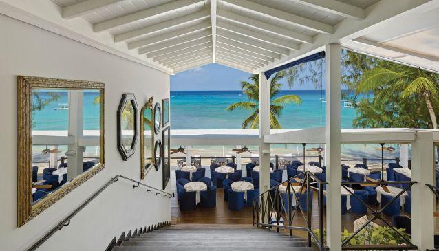Lone Star Boutique Hotel & Restaurant