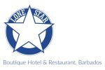 Lone Star Boutique Hotel & Restaurant