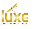 Luxe Caribbean Properties
