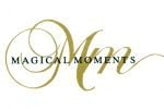 Magical Moments - Steve Cumberbatch