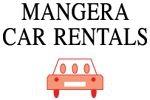 Mangera Car Rentals