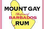 Mount Gay Rum Visitors Centre