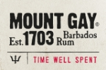 Mount Gay Visitor Experience
