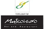 Muscovado and Golden Apple Cafe
