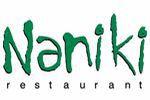 Naniki Restaurant
