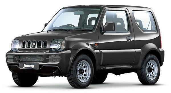 Barbados Car Rentals - M.A.H Car Rentals