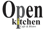 Open Kitchen Café & Bistro