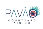 Pavao Courtyard Dining