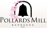 Pollards Mill
