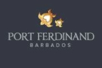 Port Ferdinand Barbados