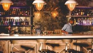 Primo Bar & Bistro