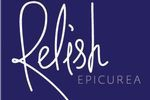Relish Epicurea by Chef Michael Hinds