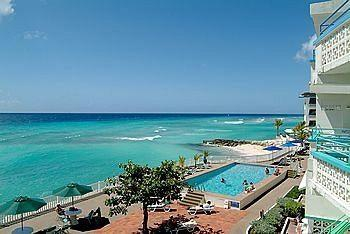 Rostrevor Hotel Barbados All Inclusive