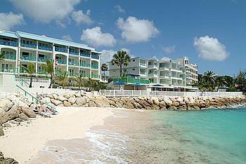 Rostrevor Hotel Barbados All Inclusive