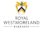 Royal Westmoreland