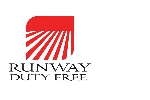 Runway Duty Free