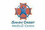 Sandy Crest Medical Centre