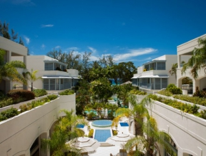 Savannah Hotel Barbados