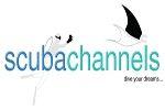 ScubaChannels.com
