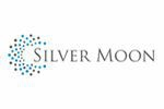Silver Moon Catamaran Cruises