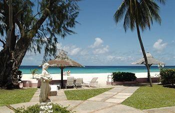 Southern Palms Beach Club & Resort, Barbados - NetFlights