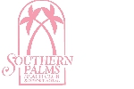 Southern Palms Beach Club Hotel