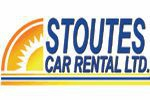 Stoute's Car Rental Ltd.