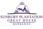 Sunbury Plantation Great House