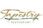 Tapestry Restaurant at Treasure Beach Hotel