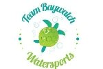 Team Baywatch Watersports & Taxi Services